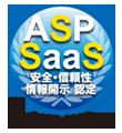 ASPSaaS